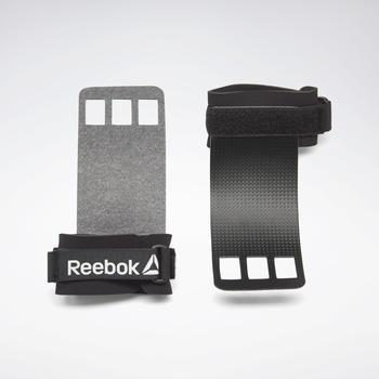 Reebok Training Hand Grips