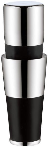 WMF Vino Weinausgießer mit Verschluss