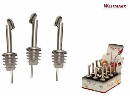 Westmark 45532610