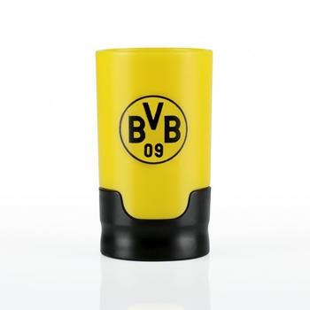 Taste Hero 2in1 Bier-Aufbereiter BVB Edition 3er Set