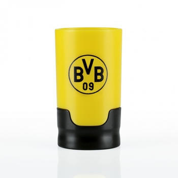 Taste Hero 2in1 Bier-Aufbereiter BVB Edition