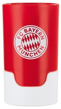 Taste Hero FCB Bier-Aufbereiter