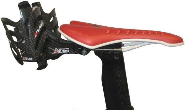 XLab Trinksystem Carbon Wing
