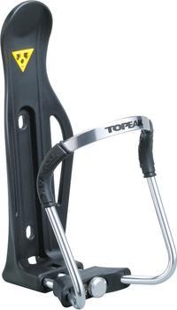 Topeak Modula Cage 2