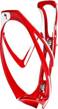 Specialized Rib Cage Road/MTB