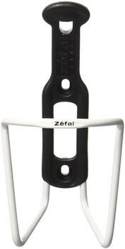 zefal-alu-plast-124-weiss