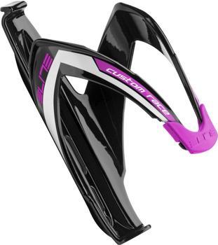 elite-custom-race-trinkflaschenhalter-schwarz-violett