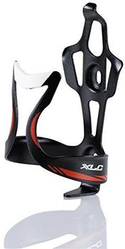 XLC Sidecage BC-S03