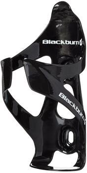 Blackburn Camber Carbon Flaschenhalter black