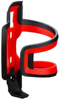 BBB DualAttack BBC-40 (black, red)