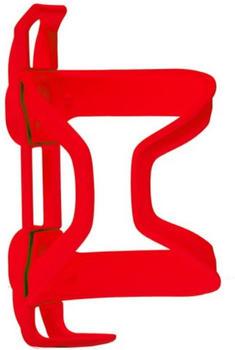 Blackburn Wayside Side Entry Cage (red)