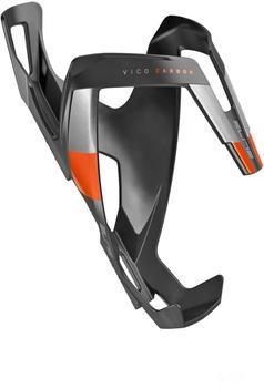 elite-vico-carbon-black-orange
