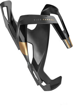 elite-vico-carbon-black-gold
