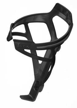 Tacx Deva (black)