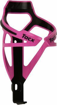 Tacx Deva (pink)