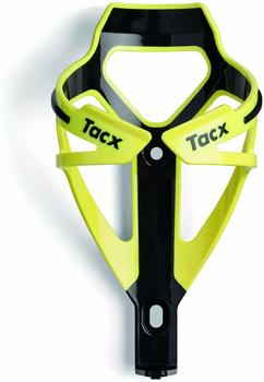 Tacx Deva (yellow)