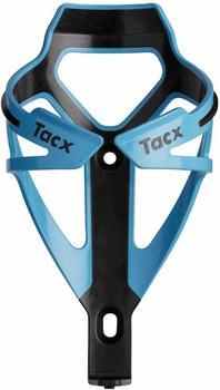 Tacx Deva (bright blue)