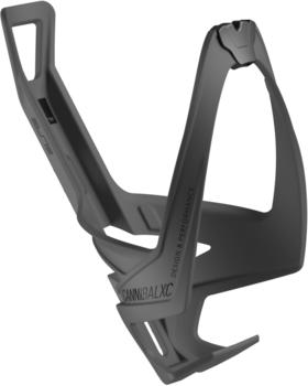 Elite Cannibal XC (black)