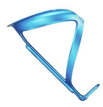 SUPACAZ Fly Cage Ano (CG-54, blue)