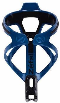 zefal-pulse-b2-bottle-holder-blue