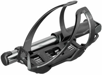Scott Matchbox Coupe Cage 2.0HP (black)