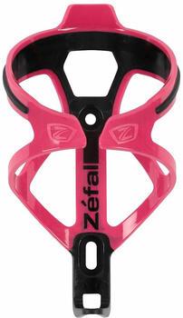 zefal-pulse-b2-bottle-holder-pink