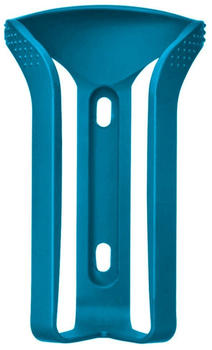 Fabric Gripper One Size Blue
