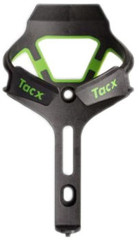 Tacx Ciro Carbon Fiber Glass Matt One Size Carbon / Matt Green