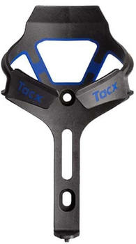 Tacx Ciro One Size Mate Blue