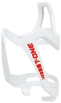 T-one T-one Orbit One Size White