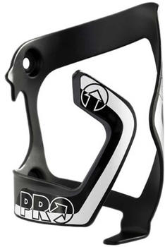Pro Alloy Left Side One Size Black / White