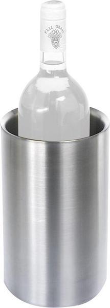 Blomus Easy Flaschenkühler
