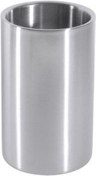 Contacto Wein-/Flaschenkühler doppelwandig seidenmatt