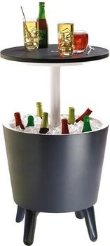 Keter Cool Bar anthrazit
