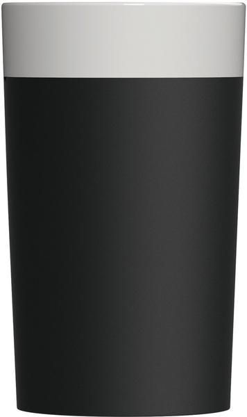 Magisso Flaschenkühler Cool ø 13 cm