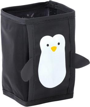 Balvi Pinguin Getränkekühler-Set 4 tlg.