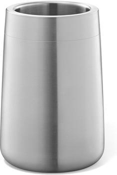 ZACK Thermo-Flaschenkühler 13,5 cm