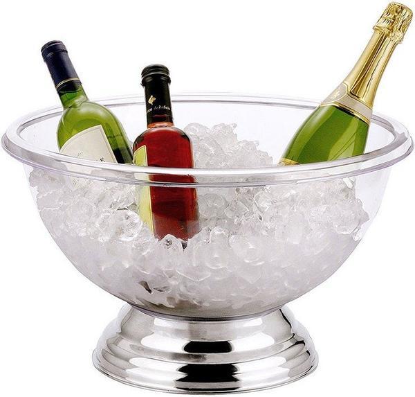 Contacto Champagnerkübel 39,5 cm