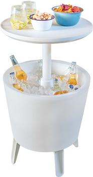 keter-cool-bar
