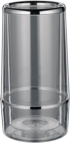 Cilio Weinkühler Basic