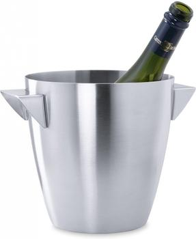ZACK Cius Champagnerkühler