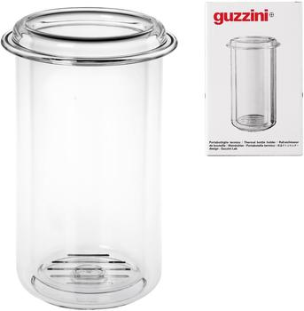 Guzzini Flaschenkühler Acryl