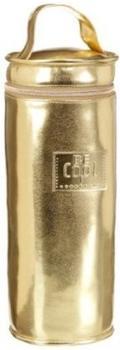 Be Cool Flaschen- / Champagnerkühler