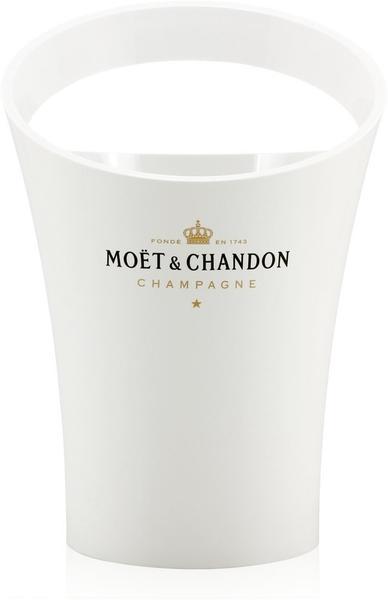 Moët & Chandon Ice Imperial Champagner-Kühler