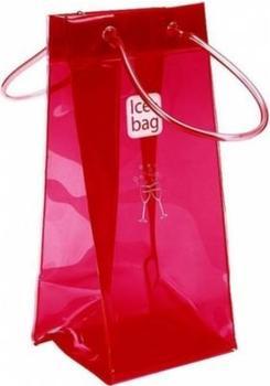 Ice bag Basic New Cherry