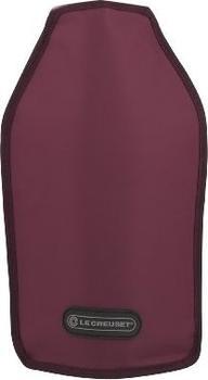 Le Creuset WA-126 burgundy