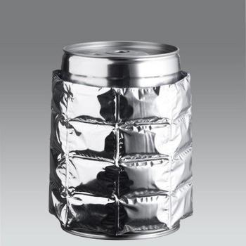 ich-zapfe Kühlmanschette für 5 Fässer