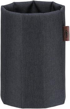 alfi Flaschenkühler Premium Coat blau