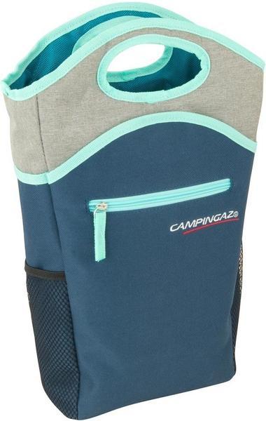 Campingaz Kühltasche Sand Weinkühler 7 Liter