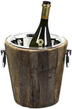 Edzard Weinkühler Providence mit Griffen 28 cm